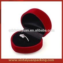 Custom Logo Paper Jewelry Box China Manufacturer Custom Luxury Paper Jewelry Box Paper Jewelry Box Manufacturer China