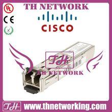 Original Cisco SFP 1.25G Transceiver Module SFP-GE-Z