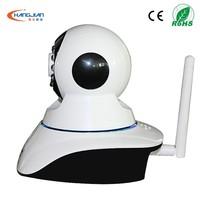 secure eye cctv cameras