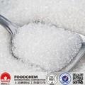 Milho de glicose no Dextrose açúcar de milho