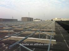 2015 new high quality Ground Solar Panel Mounting Bracket
