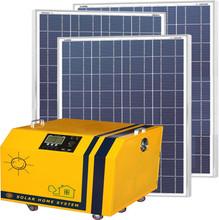 engery easy install solar system data logger