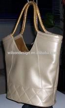 cow leather ladies designer bags images