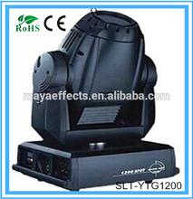 HMI1200W LED moving head beam SLT-YTG1200