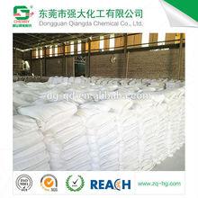 High purity heavy calcium, 2500 mesh heavy calcium, various size