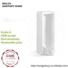 127 top sanitary ware hotel design ceramic floor standing water flush urinal