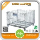 wire mesh cages