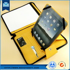 China Dongguan manufacturer widely used popular tablet cover