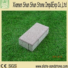 Floor Materials Water Ceramic Brick from factory