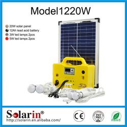independent customized design solar system controller solar electronics