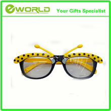 New Arrival Funny Party glasses fashion party decoration