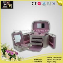 8020 cosmetic set