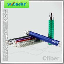 2014 Hottest high quality ego-v v2 mega 1200mah variable voltage battery/ego c twist battery/16650 2200mah vaping battery