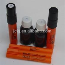 UK Sherman Plastic Film Surface Tension Test Pen