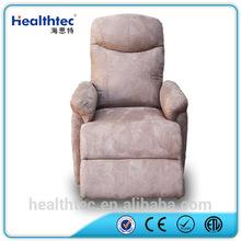 beautiful living room soft comfortable sofa set