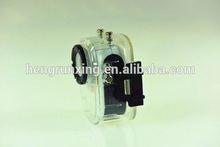 2014 hot sale 1080P vehicle dash camera built-in gps dvr DVR black box camera sms mms trail camera