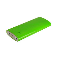 16000mAh capacity Power Bank charger manufacture for Cell Phone&MID --2014 New Design