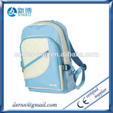 Professional manufacturer laptop sport back bags