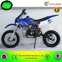 125cc dirt bike for sale cheap, mini dirt bike 125cc ,125 4 stroke dirt bike for sale