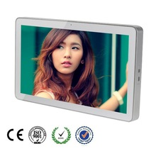 """32"""" Wholesale Wall Mount LCD Interactive Touch PC Computer Monitor"""