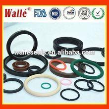 IIR rubber mechanical seal in seal