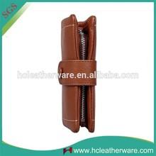 the original supplier exquisite handicraft carry around the find purses