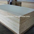 oak timber/high quality blockboard for furniture / paulownia wood price