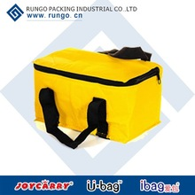 Picnic bags cooler bags lunch bags for promotion
