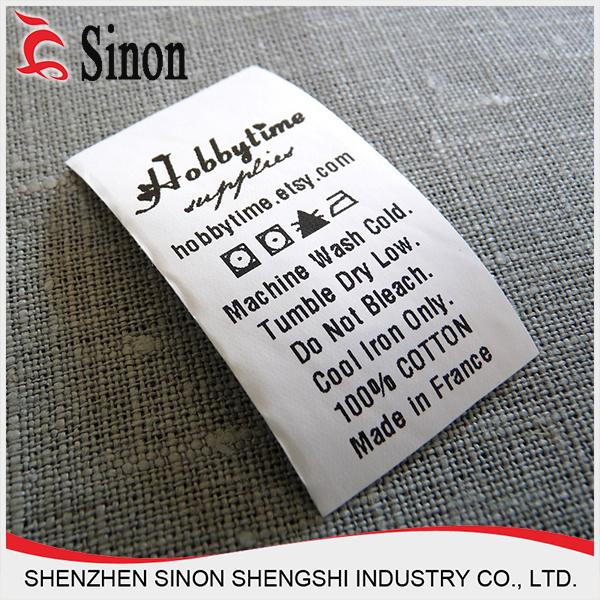 Branded t Shirts Names Brand Name China T-shirt