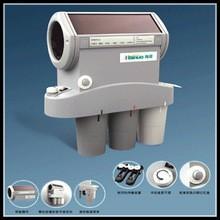 Automatic Heated X-RAY film processor/x ray automatic processor