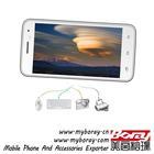 wholesale cheap doogee dg310 hd screen cheap smart phone