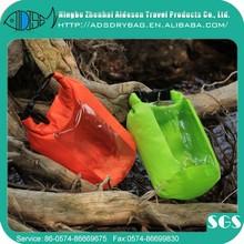 Brand new Christmas gift waterproof bag,kit duffle bag