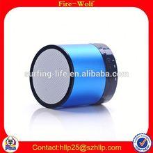 China Top ten brand bluetooth speaker ball in China wholesale bluetooth speaker ball