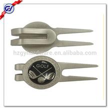 magnetic golf divot tool, golf divot repair tool, magnetic ball marker