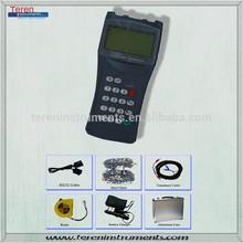 portable diesel ultrasonic alcohol meter