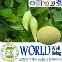 Hot sale Gymnema sylvestre extract/Gymnemic acid/Cure diabete plant extract