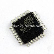 ATMEGA48PA-AU Embedded microcontroller TQFP-32