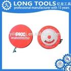 Wholesale bmi calculator plastic measure tape measuring for children