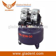 China Middle East Market Popular Medical Chair 12v car air compressor air pump