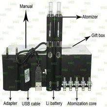 Electronic Cigarette dts e cigarette e cigs