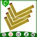 Flexible Circuit imprimé fpc Circuit imprimé Flexible