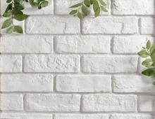 wall brick Culture brick Culture stone