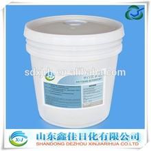 nice fresh sea flavor high foam washing machine cleaning powder