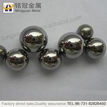 tungsten fly tying beads,tungsten beads,tungsten beadheads