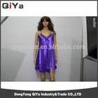 sexy nude nightgown ,sex photos of girls nightwear,comfort-nightwear
