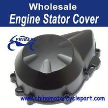 Engine Stator Cover For Kawasaki Z750 Z 750 2007 08 2009 FECKA029