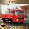 Nuevo 6x4 shacman camión de carga- el mejor precio de la marca top 12t-16t camión de carga, el precio de los coches foton