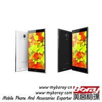 qwerty keyboard flip doogee dg550 kids mobile phone
