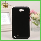 LZB New product! wholesale smart phone case for samsung galaxy note 2 n7100