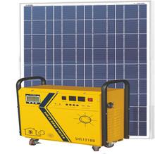 2014 best price customized design 5kw 10kw 100kw solar system